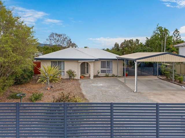 1455 Riverway Drive, Kelso, Qld 4815