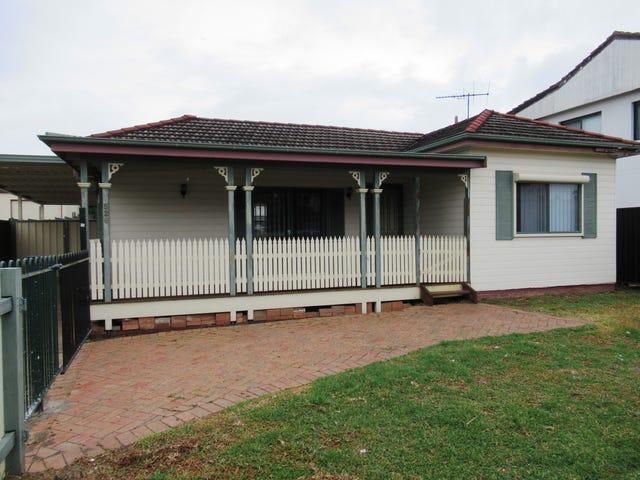 526 Hume Highway, Casula, NSW 2170