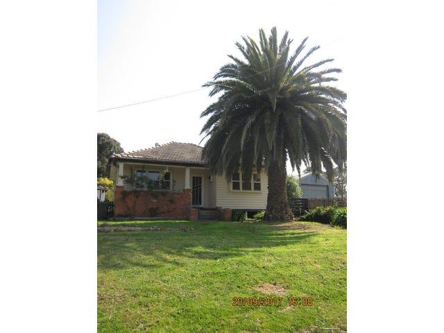 2 Baird Street, Castlemaine, Vic 3450