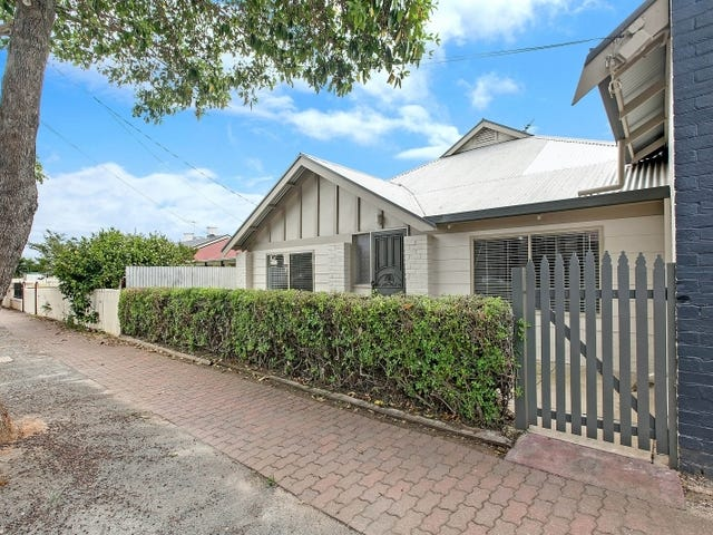 52 Mawson Street, Nailsworth, SA 5083