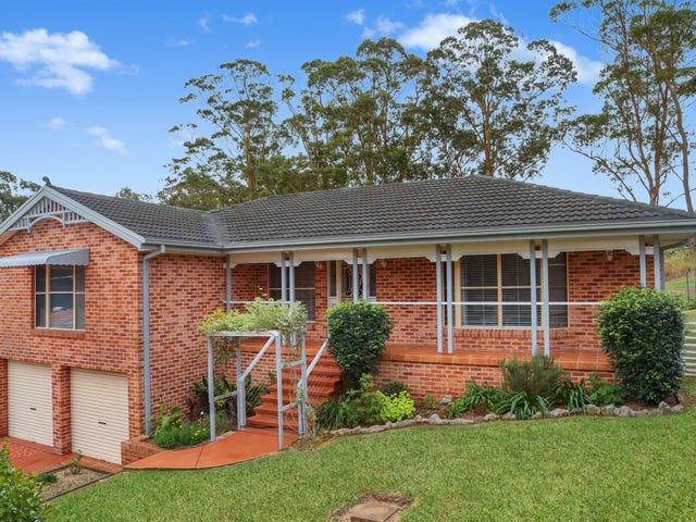 22 Woodbine Close, Lisarow, NSW 2250