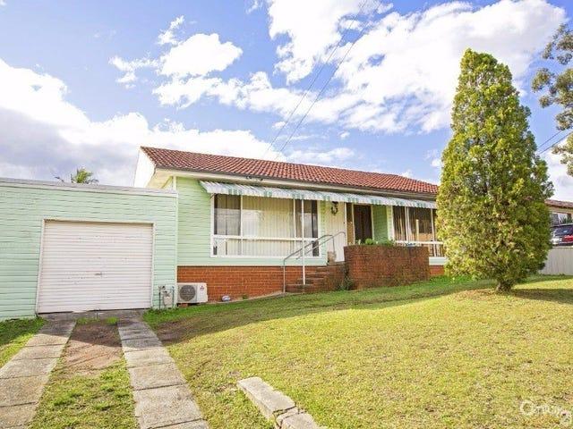 81 North Liverpool Road, Mount Pritchard, NSW 2170