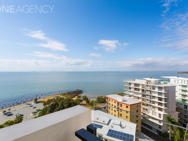 1102/99 Marine Parade, Redcliffe, Qld 4020