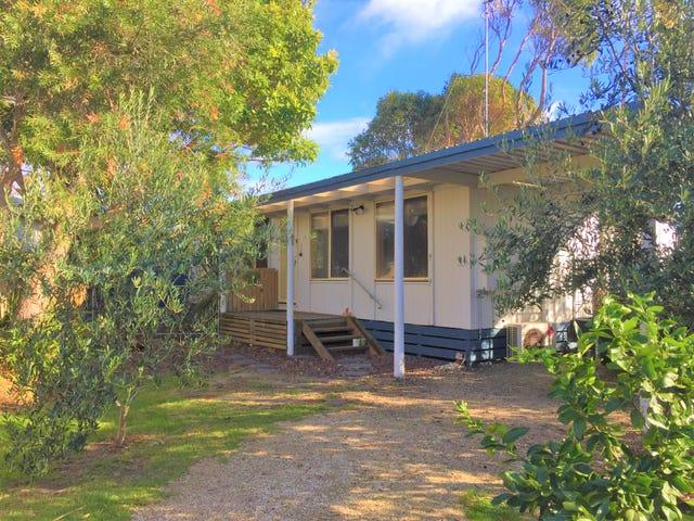 138 Sunset Strip, Ocean Grove, Vic 3226