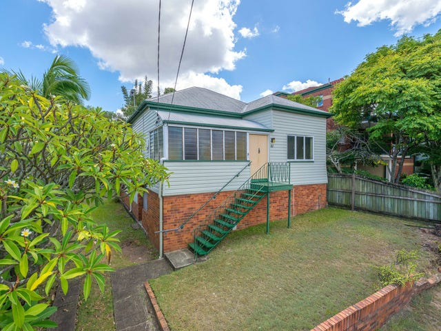 62 Northcote Street, East Brisbane, Qld 4169