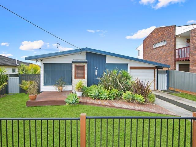 49 Skyline Street, Gorokan, NSW 2263