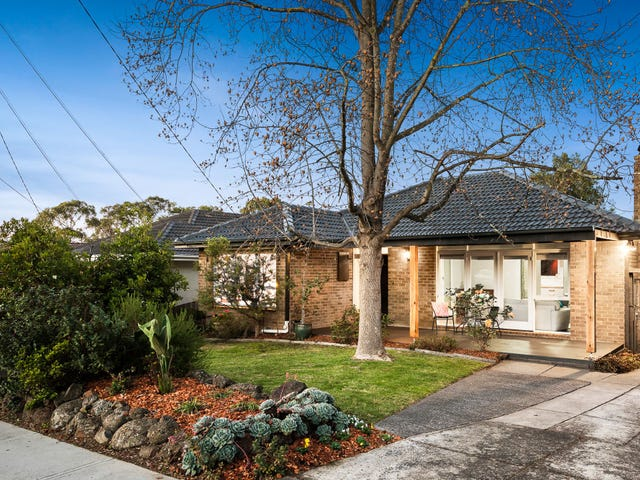 13 Busana Way, Nunawading, Vic 3131