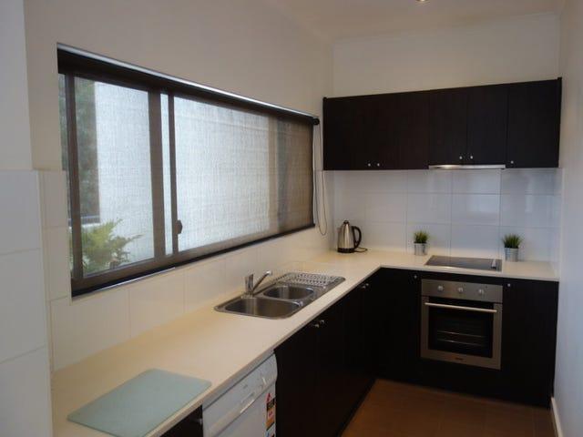 6/58 Newcastle Street, Perth, WA 6000