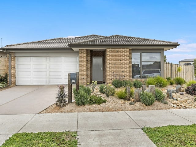35 Rippleside Drive, Torquay, Vic 3228