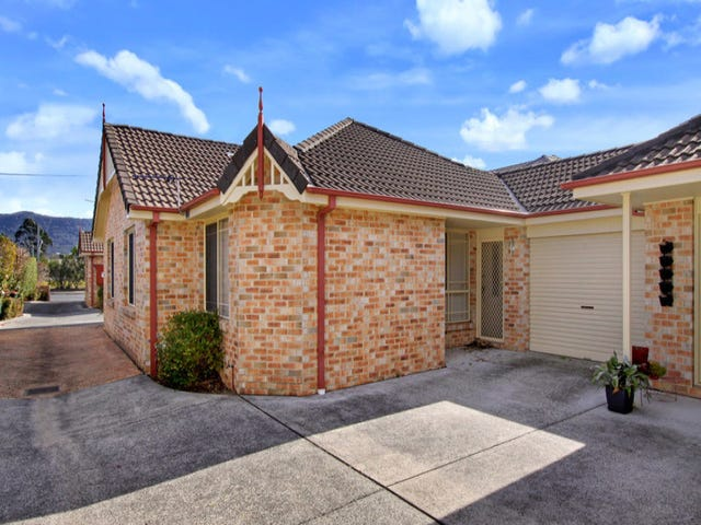 3/16 Station Street, Dapto, NSW 2530