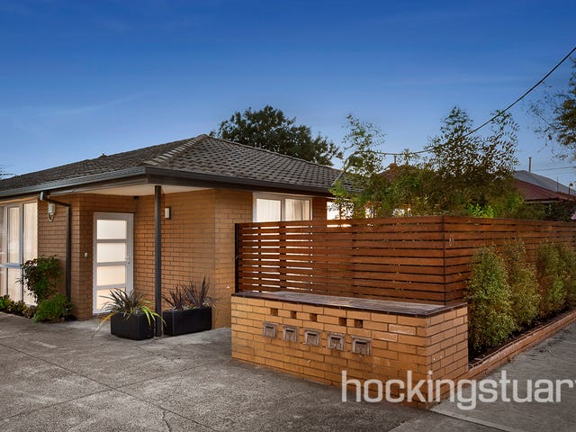 1/67-69 Francis Street, Yarraville, Vic 3013