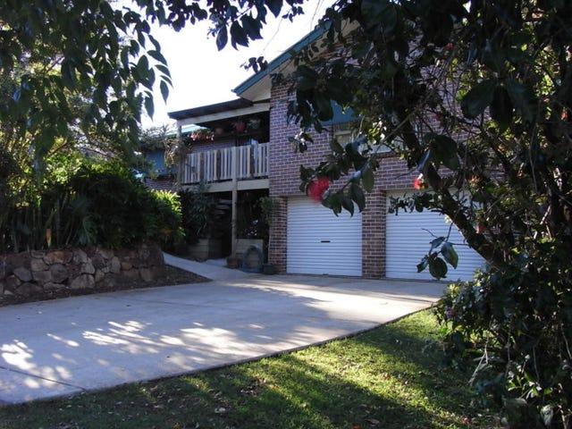 17 Greenlees Court, Palmwoods, Qld 4555