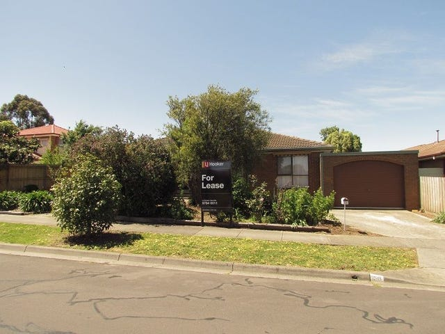 56 Goulburn Drive, Rowville, Vic 3178