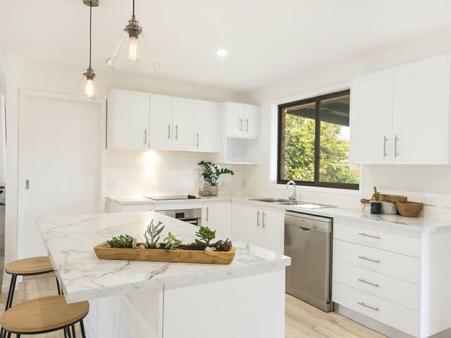 20 Arrowsmith Avenue, Alstonville, NSW 2477