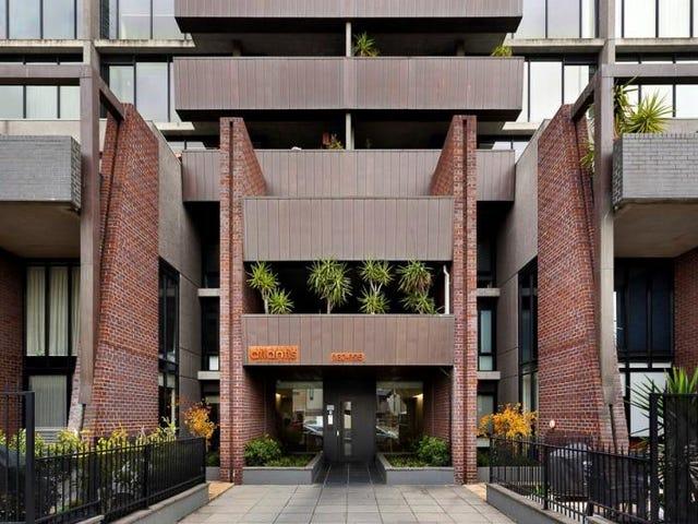 303/187 Graham Street, Port Melbourne, Vic 3207