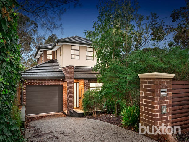 28A Park Road, Mount Waverley, Vic 3149