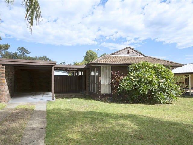 45 Henry Lawson Avenue, Werrington County, NSW 2747