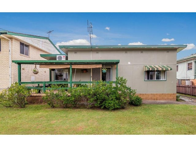 24 Mossberry Avenue, Junction Hill, NSW 2460