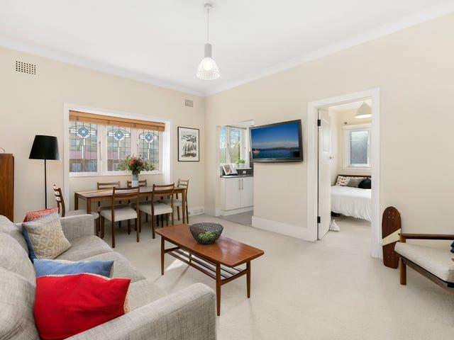 5/36 Botany Street, Bondi Junction, NSW 2022