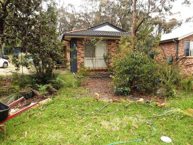 46 Fourth Avenue, Katoomba, NSW 2780