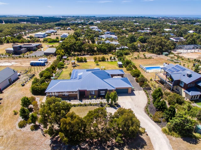 28 Ocean Acres Drive, Torquay, Vic 3228
