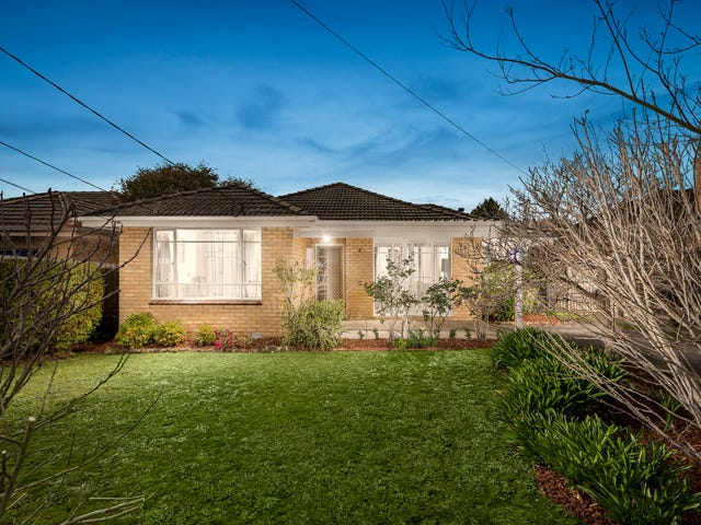 4 Sussex Street, Box Hill North, Vic 3129