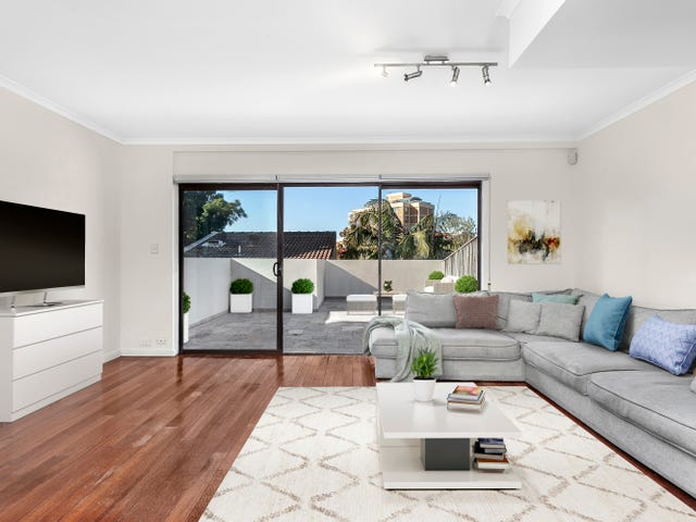 19/186 Old South Head Road, Bellevue Hill, NSW 2023
