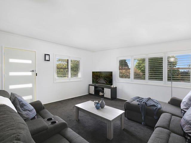 34 Acacia Street, Katoomba, NSW 2780