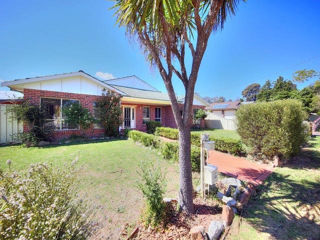 36 Carlton Rd, Thirlmere, NSW 2572