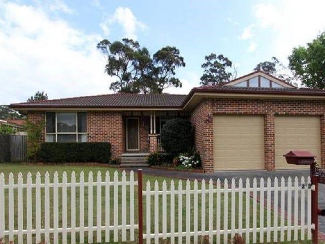 23 Rosewood Drive, Medowie, NSW 2318