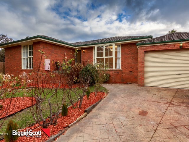 17 Tyloid Square, Wantirna, Vic 3152