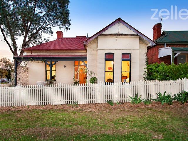 362 Wilson Street, East Albury, NSW 2640