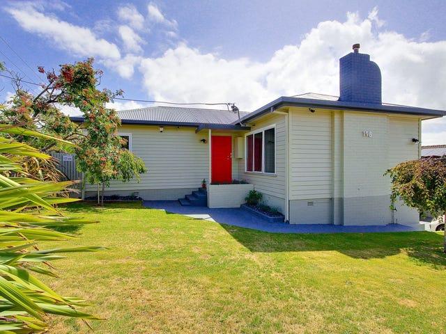 198 Best Street, Devonport, Tas 7310