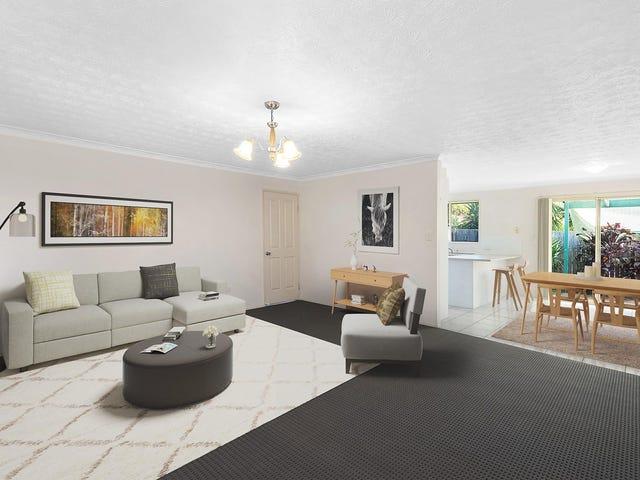 1/13 Kelburn Close, Banora Point, NSW 2486