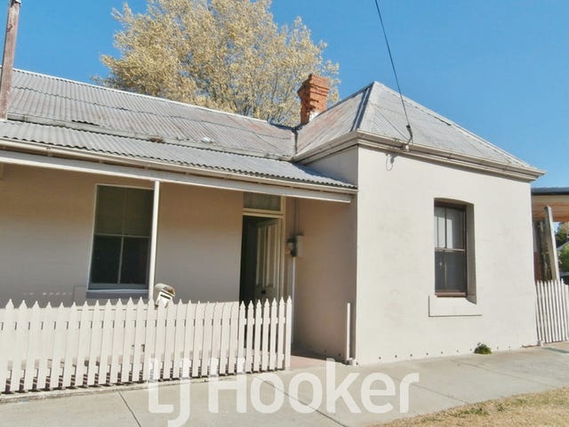 250 William Street, Bathurst, NSW 2795