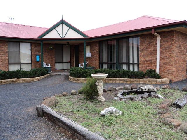 3 Conabere Court, Broadford, Vic 3658