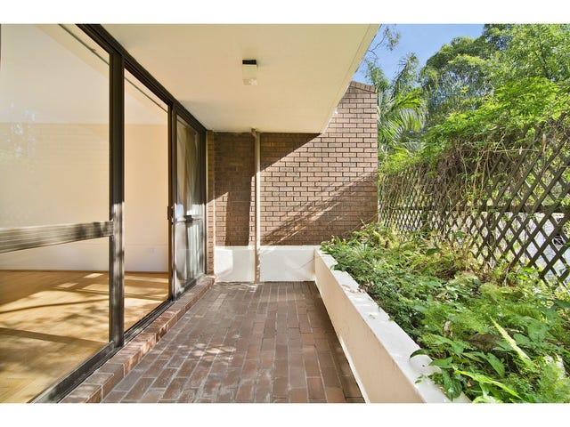 135 West Street, Crows Nest, NSW 2065