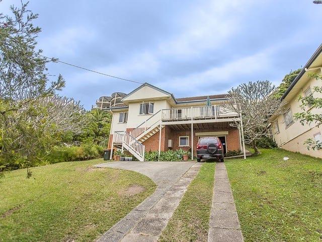 7 Pearl Street, Tweed Heads, NSW 2485