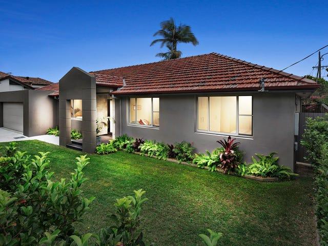 4 Alan Avenue, Seaforth, NSW 2092