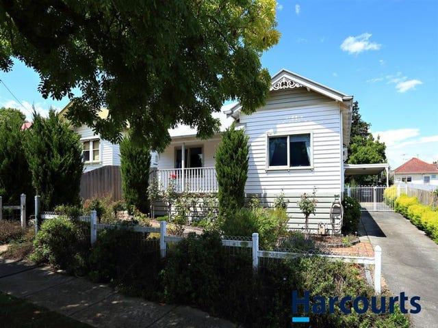 26 Hallyburton Grove, Warragul, Vic 3820
