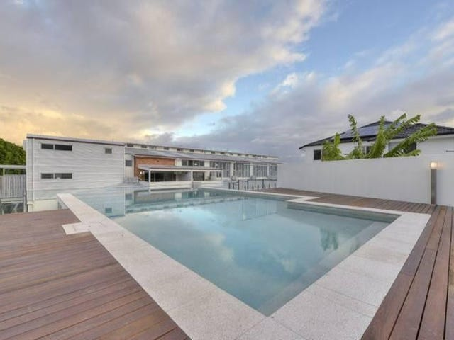 9/14 Military Close, Annerley, Qld 4103