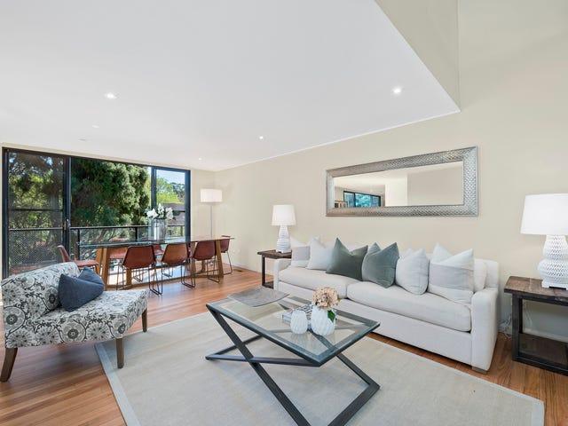 3 Redfield Road, East Killara, NSW 2071