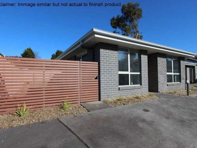 1/12  Douglas Court, Port Sorell, Tas 7307