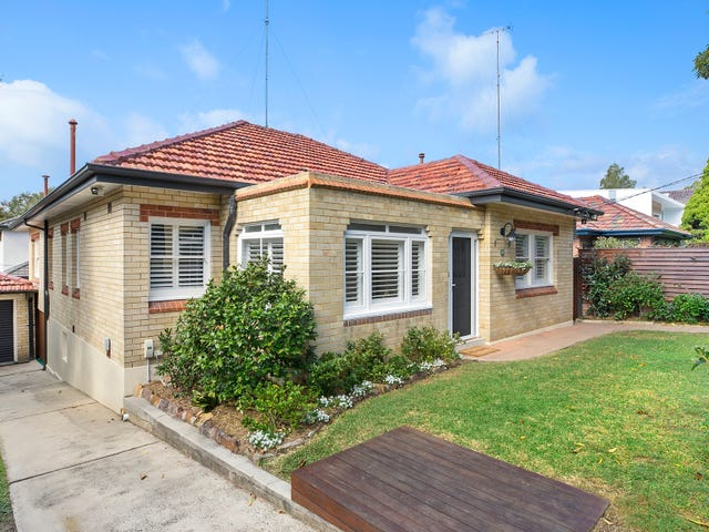 28 Bungaloe Avenue, Balgowlah Heights, NSW 2093