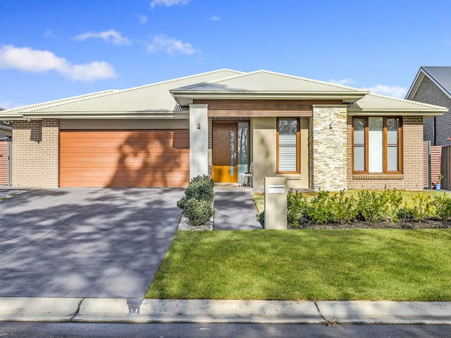 42 Jenolan Circuit, Harrington Park, NSW 2567