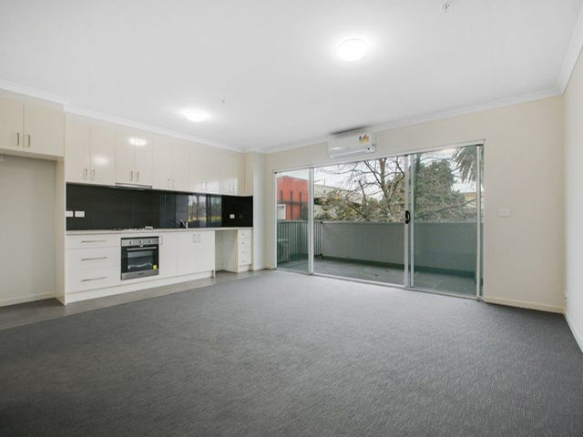 103 & 104/44 Beach Street, Frankston, Vic 3199