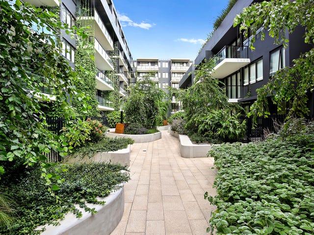 D104/72 Macdonald Street, Erskineville, NSW 2043