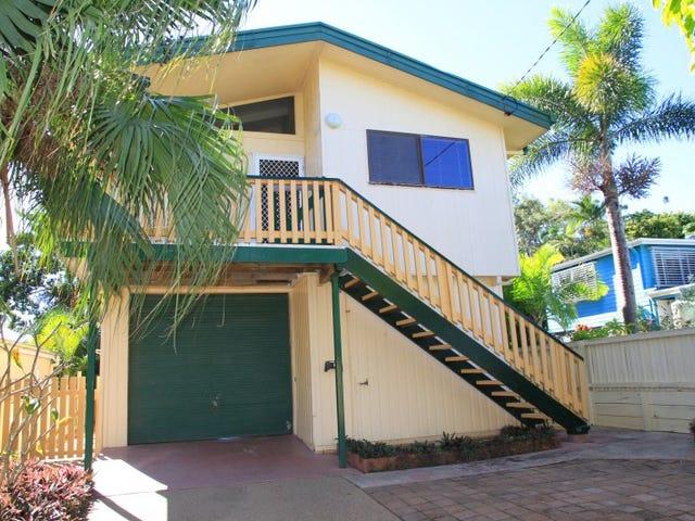 43 Pandanus Street, Cooee Bay, Qld 4703