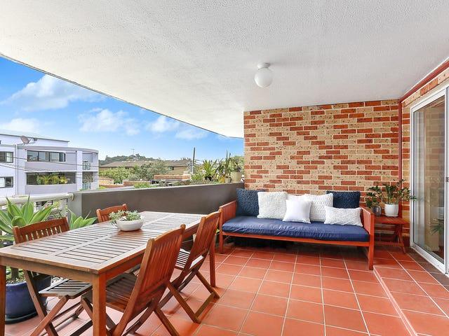 5/13 Lagoon Street, Narrabeen, NSW 2101