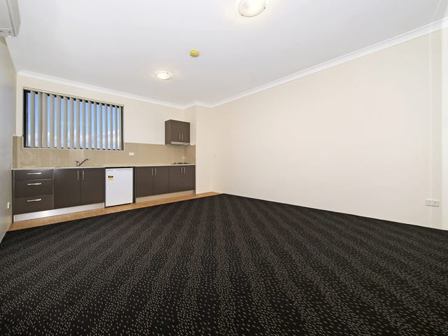 117/113 Burwood Road, Burwood, NSW 2134